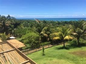 As Melhores Casas de Praia à Venda Estão na Bahia